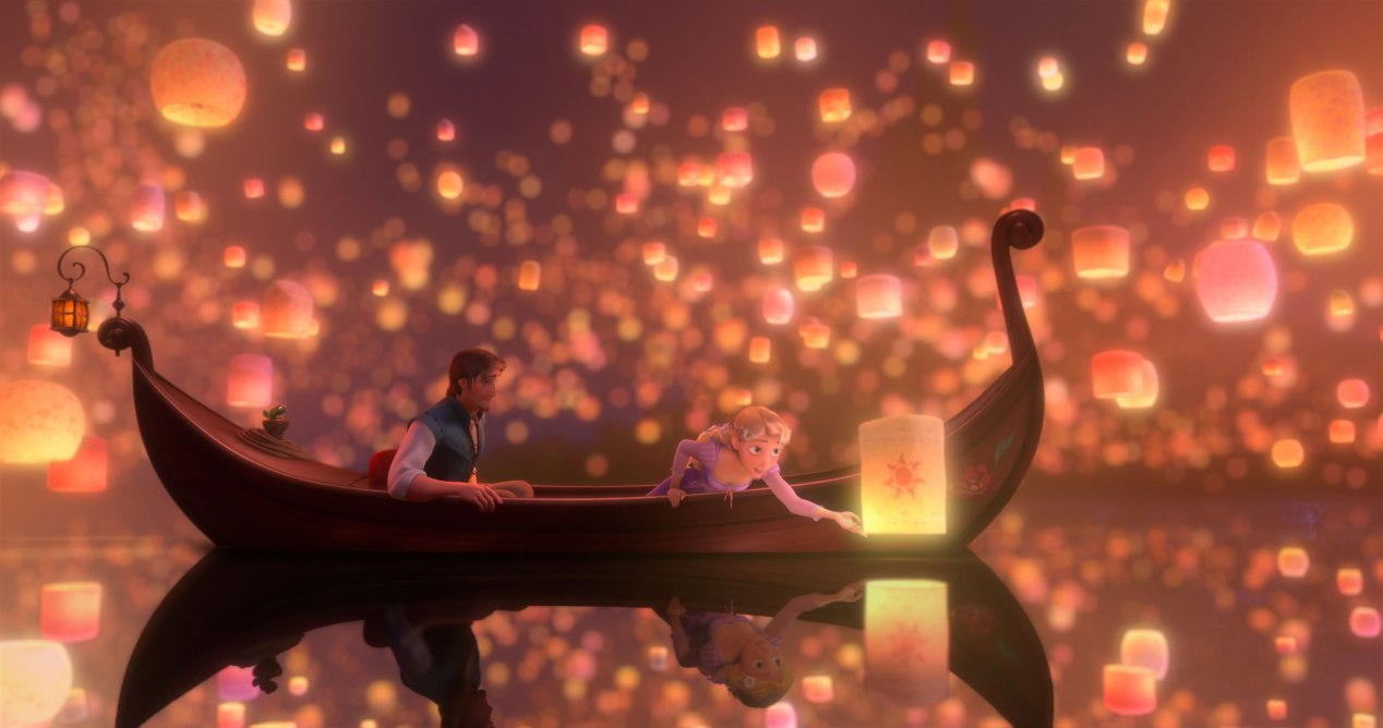 http://bethanish.files.wordpress.com/2011/04/tangled-lanterns.jpg