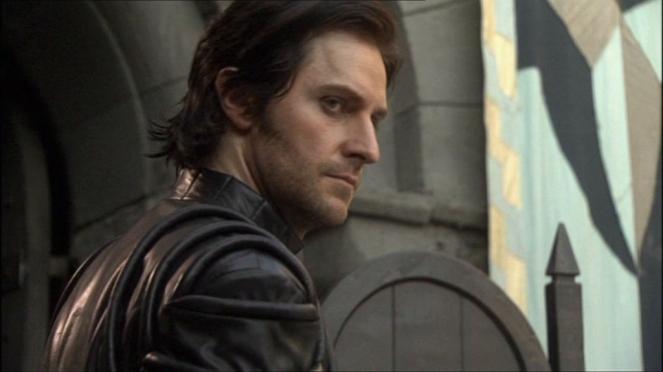Richard-in--Robin-Hood--richard-armitage-605291_1024_576
