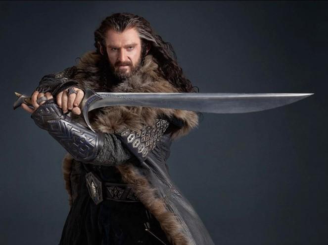the-hobbit-richard-armitage